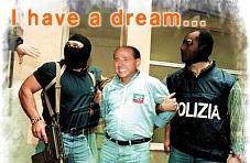 I still have a dream