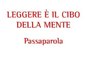 leggere