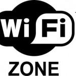 wifizonelogo300