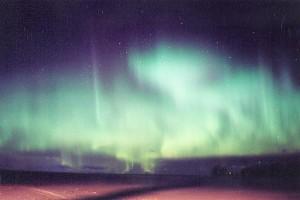 Aurora attack