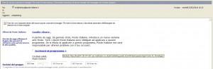 Phishing Antiphishing di Poste Italiane