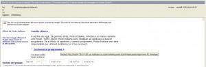 Phishing Antiphishing di Poste Italiane
