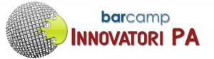 logo InnovatoriPA