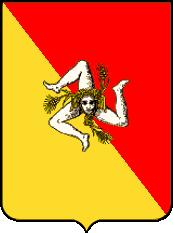 Stemma sicilia