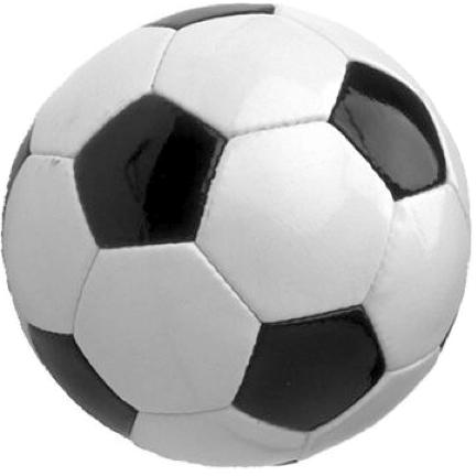 Calcio e calciatori in italia professionisti o giocatori - Quanto e larga una porta da calcio ...