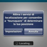 Location (over)sharing &amp; location privacy: tendenze, opinioni e consapevolezza