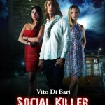 Social Killer, primo paragrafo in anteprima