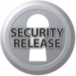 Joomla 1.5.20 vulnerabile ad attacchi XSS