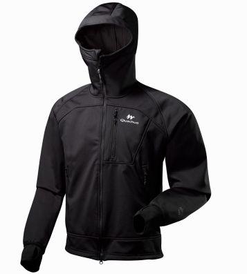 Decathlon giacche moto