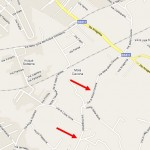 Le strade, la manutenzione ed il comune di Ciampino