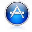 [MacOsX] Aggiornamento 10.6.6 e Mac App Store