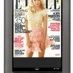 NookColor e Android: un tablet decisamente interessante
