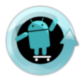 CyanogenMod 7 Stable version released (ed il nookcolor ringrazia)