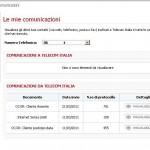 Telecom Italia #Fail e le attivazioni mai richieste. Parola d'ordine: copertura ADSL