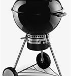 Barbecue Weber e Barbecuepoint.it: una coppia perfetta