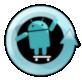 Cyanogen Mod 7.0.3 encore (nook Color)