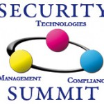 Security Summit 2011: opinioni, riflessioni e tendenze #securitysummit2011