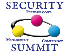 Logo Security Summit