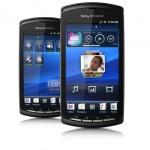 Recensione: la nostra esperienza con il Sony Ericsson Xperia Play