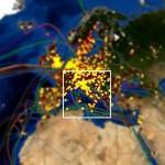DIffusione di DNS Changer in Italia