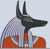 Anubis: Analyzing Unknown Binaries